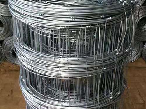 养殖围栏网-牛栏网