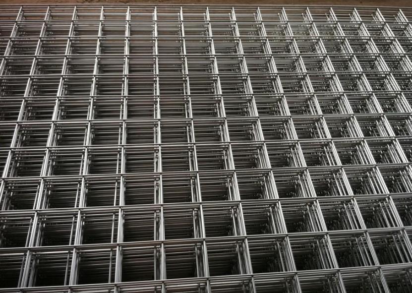 金属电焊网片